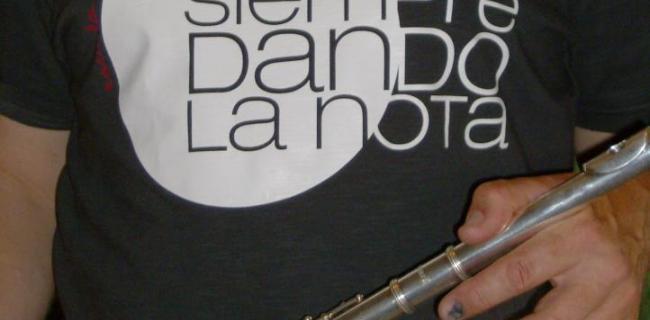 copia_de_camisetas_escuela_de_musica_2.jpg